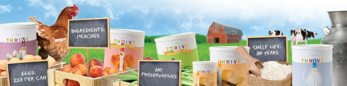 THRIVE+freeze+dried+foods+are+healthy2